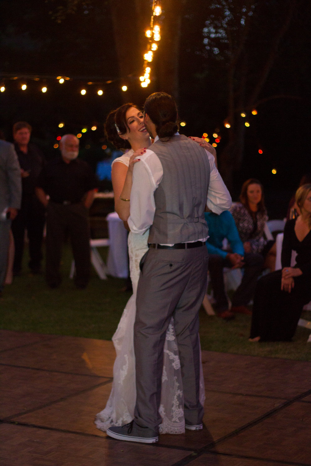 Jacqueline and Shawn Wedding (460 of 597).jpg