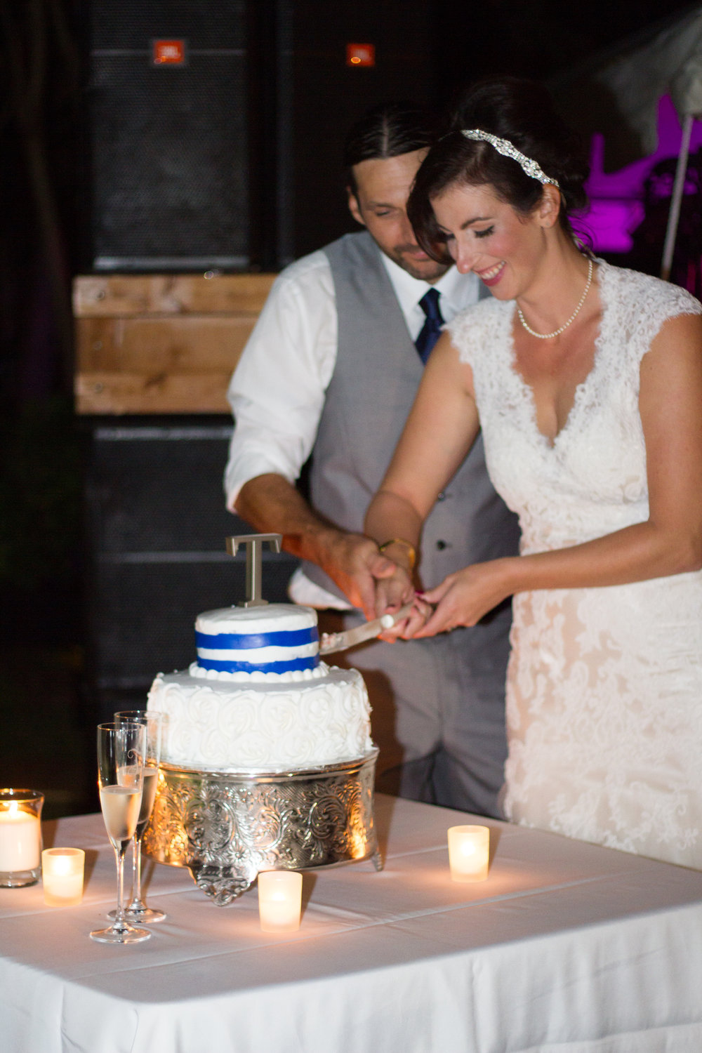 Jacqueline and Shawn Wedding (501 of 597).jpg