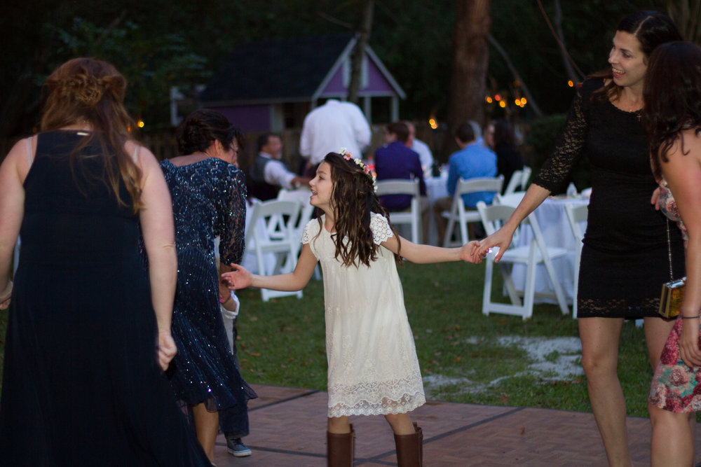 Jacqueline and Shawn Wedding (446 of 597).jpg
