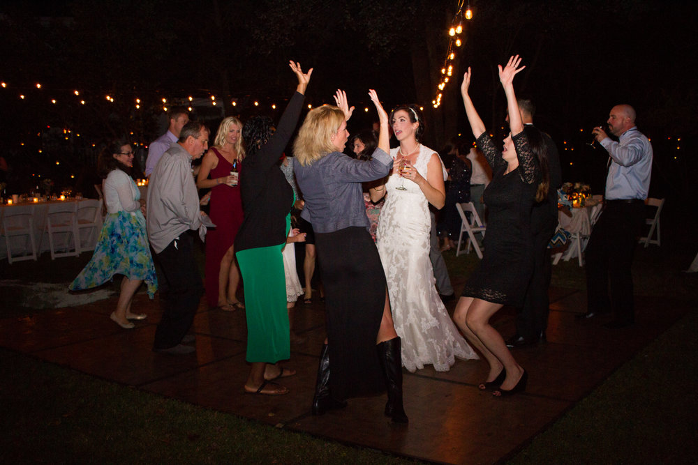 Jacqueline and Shawn Wedding (553 of 597).jpg
