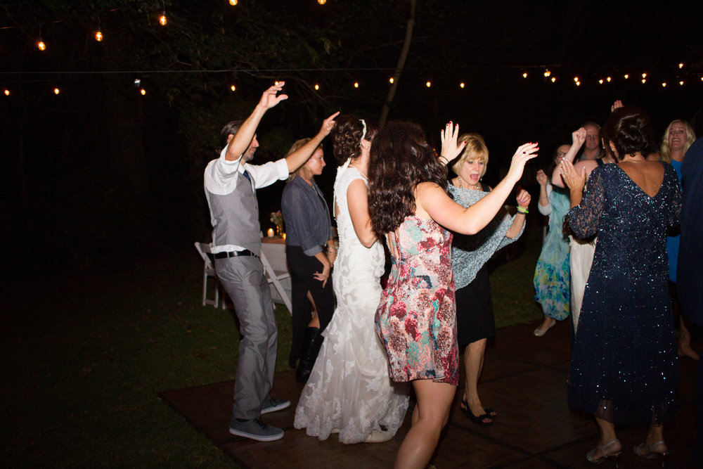Jacqueline and Shawn Wedding (557 of 597).jpg