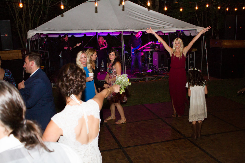 Jacqueline and Shawn Wedding (562 of 597).jpg