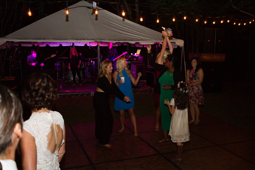Jacqueline and Shawn Wedding (565 of 597).jpg