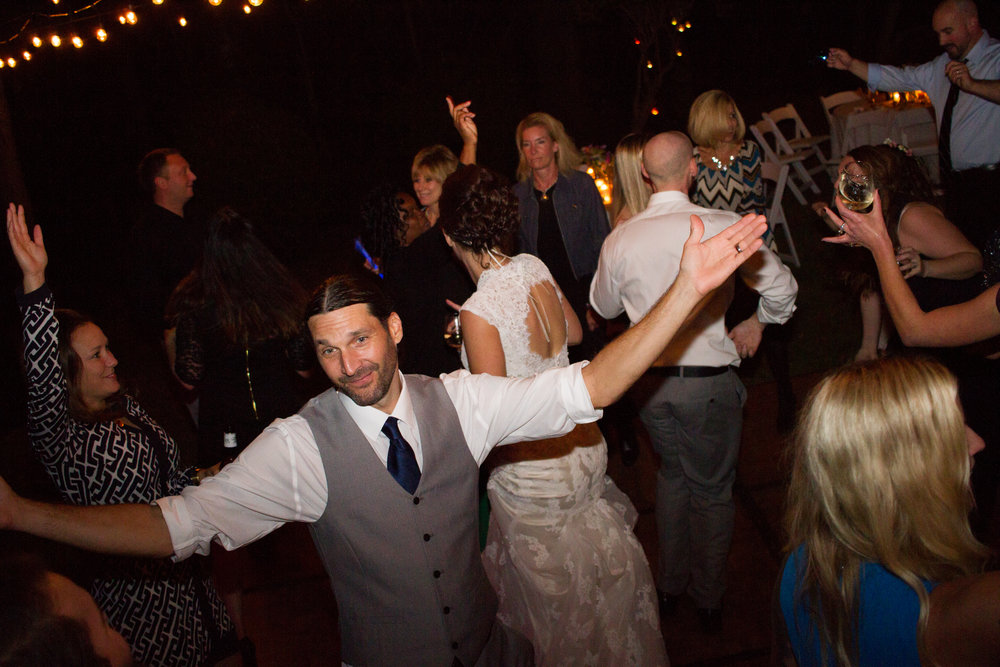 Jacqueline and Shawn Wedding (576 of 597).jpg