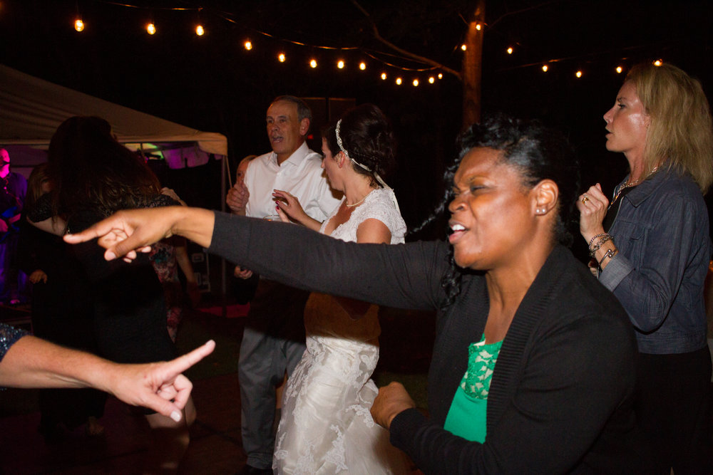 Jacqueline and Shawn Wedding (595 of 597).jpg