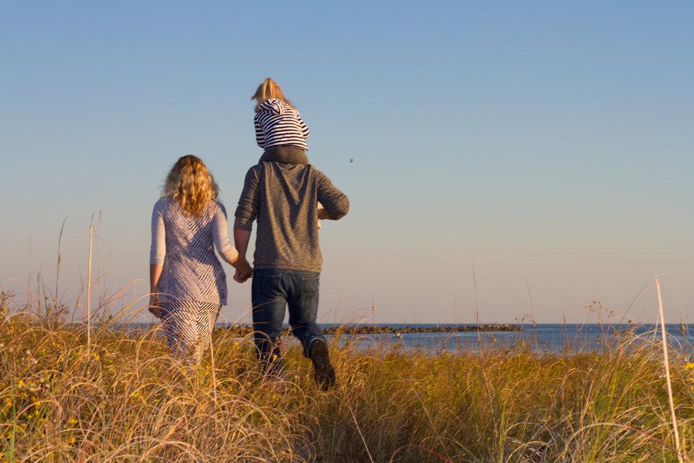 Amber and Zack Engagement - Wrightsville Beach (2 of 82).jpg