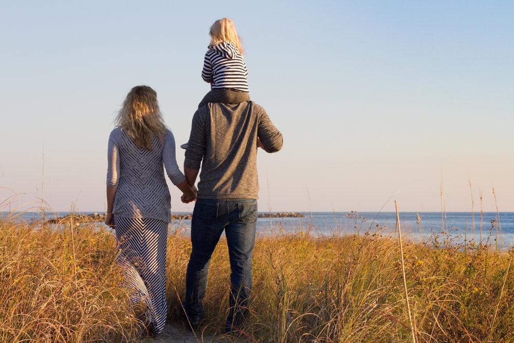 Amber and Zack Engagement - Wrightsville Beach (1 of 82).jpg