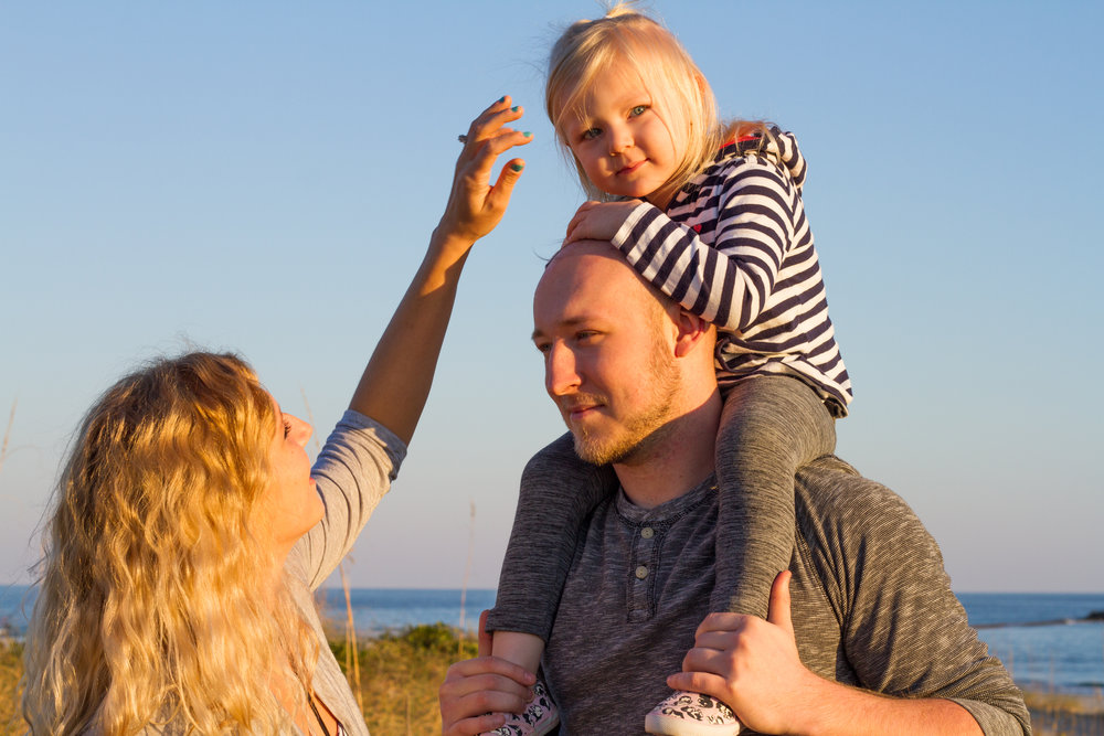 Amber and Zack Engagement - Wrightsville Beach (4 of 82).jpg