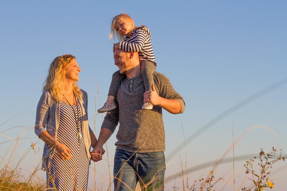 Amber and Zack Engagement - Wrightsville Beach (3 of 82).jpg