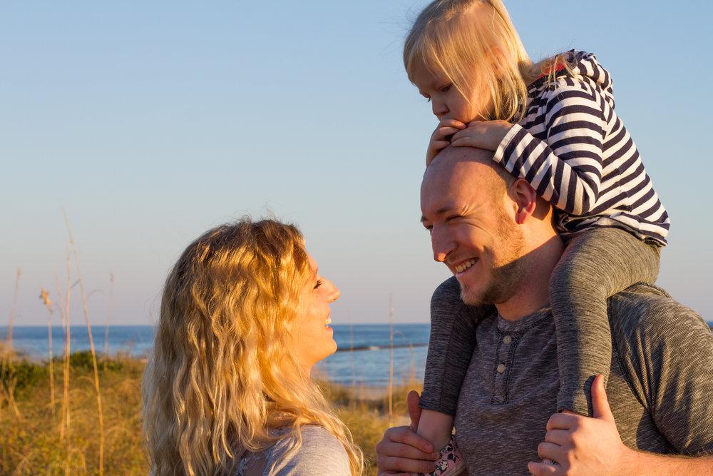 Amber and Zack Engagement - Wrightsville Beach (5 of 82).jpg