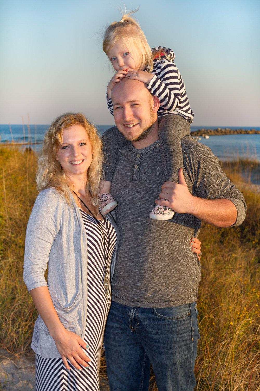 Amber and Zack Engagement - Wrightsville Beach (6 of 82).jpg