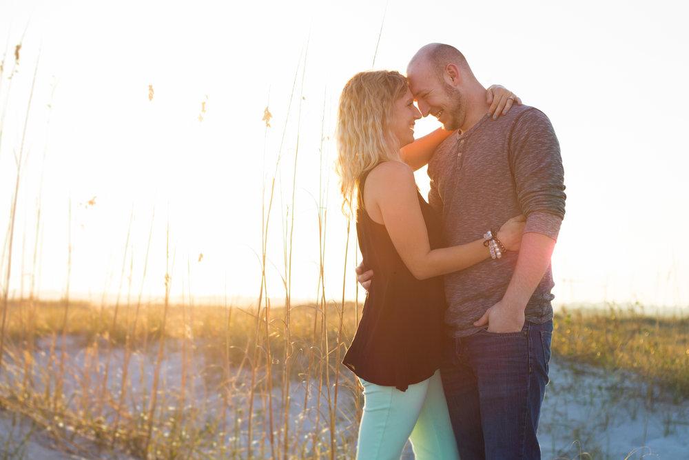 Amber and Zack Engagement - Wrightsville Beach (12 of 82).jpg