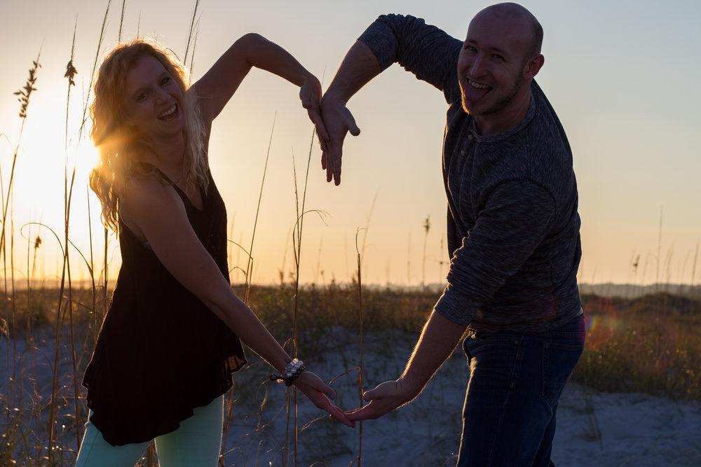 Amber and Zack Engagement - Wrightsville Beach (14 of 82).jpg