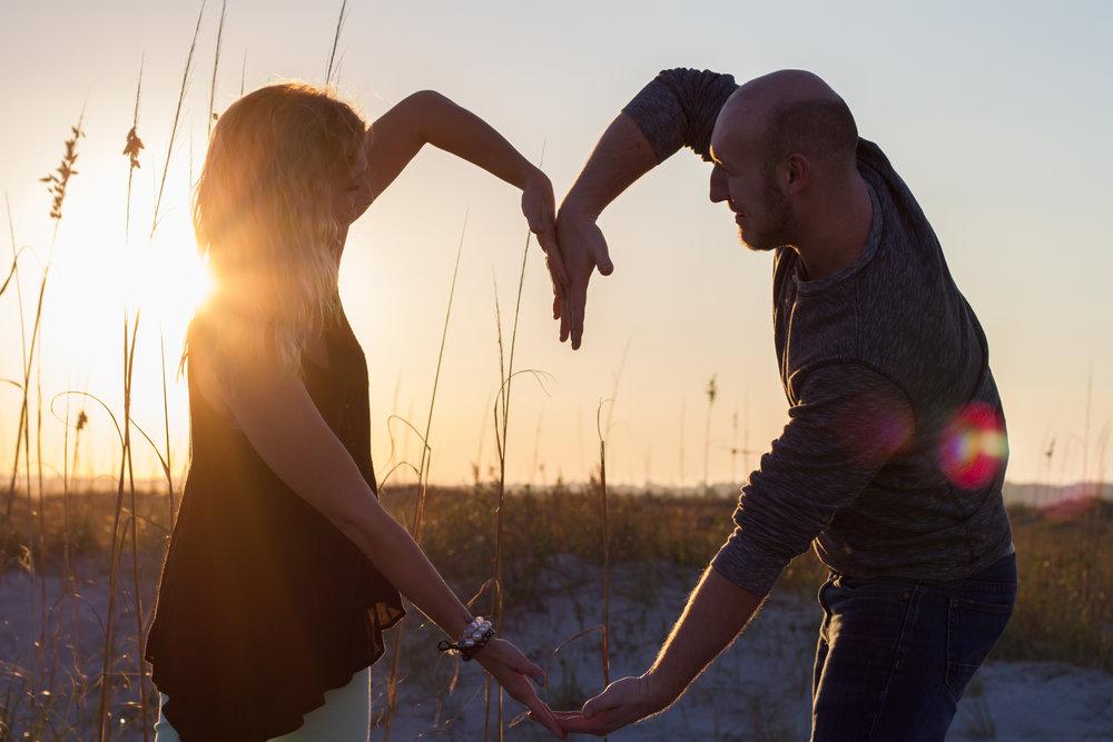 Amber and Zack Engagement - Wrightsville Beach (13 of 82).jpg