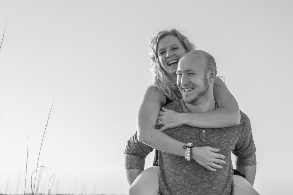 Amber and Zack Engagement - Wrightsville Beach (16 of 82).jpg