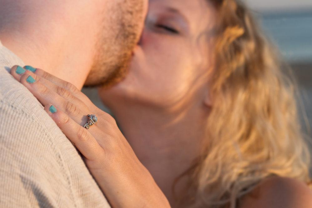 Amber and Zack Engagement - Wrightsville Beach (19 of 82).jpg