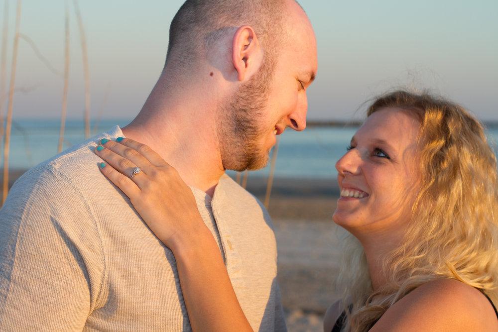 Amber and Zack Engagement - Wrightsville Beach (18 of 82).jpg