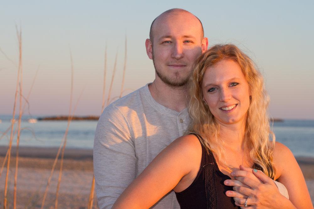 Amber and Zack Engagement - Wrightsville Beach (21 of 82).jpg