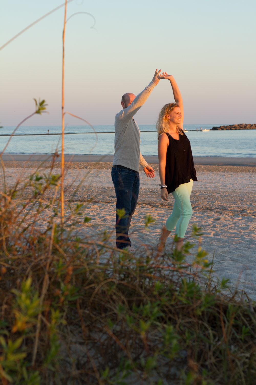 Amber and Zack Engagement - Wrightsville Beach (25 of 82).jpg