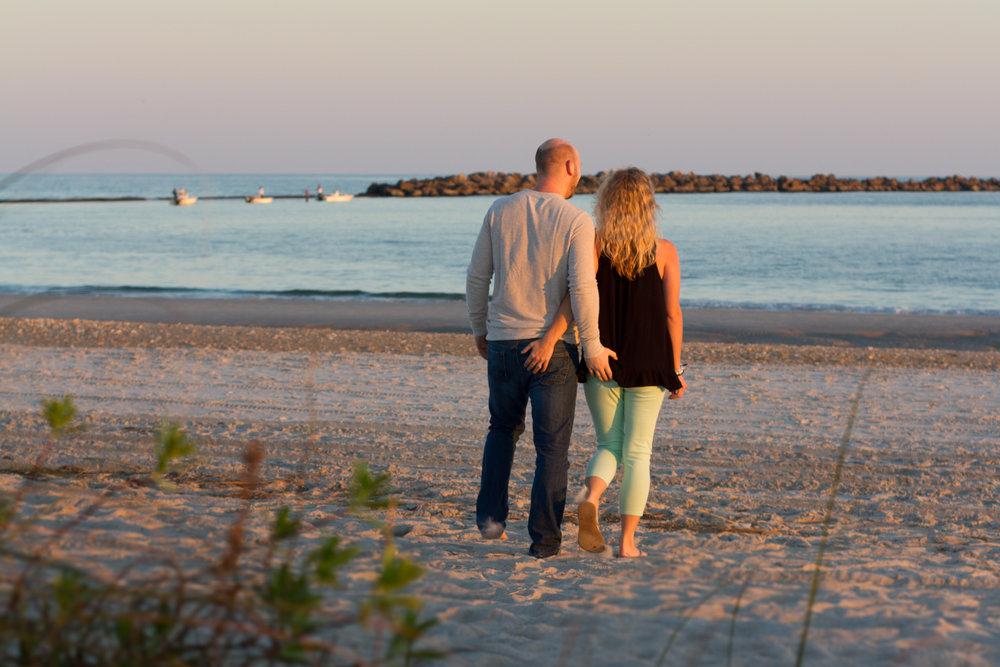 Amber and Zack Engagement - Wrightsville Beach (26 of 82).jpg