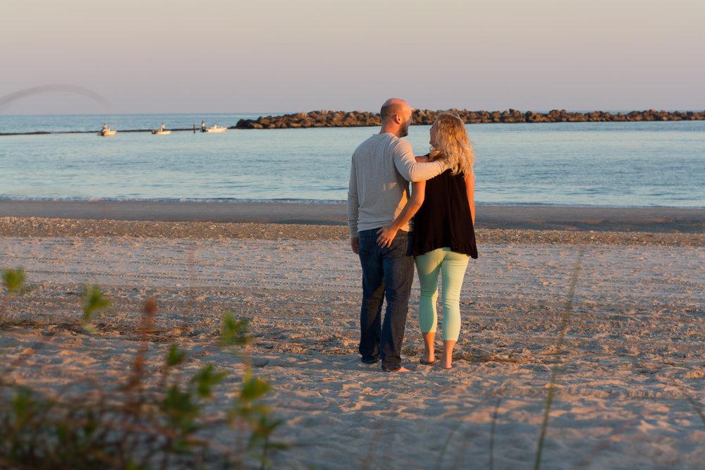 Amber and Zack Engagement - Wrightsville Beach (27 of 82).jpg
