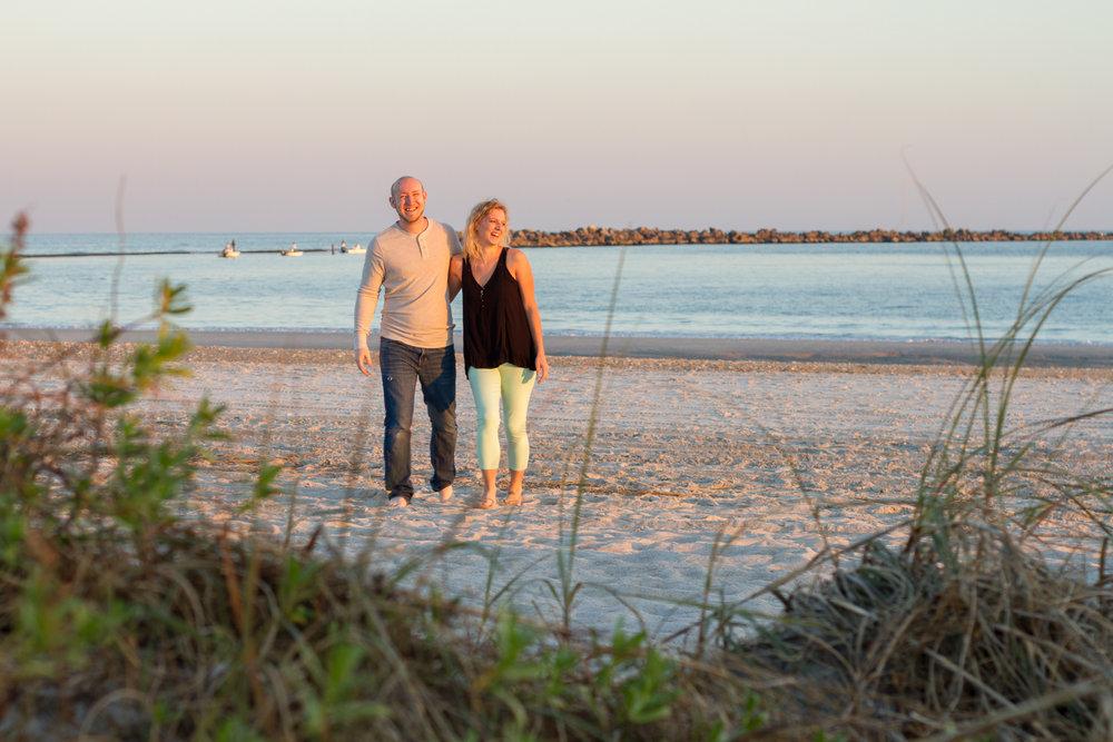 Amber and Zack Engagement - Wrightsville Beach (28 of 82).jpg