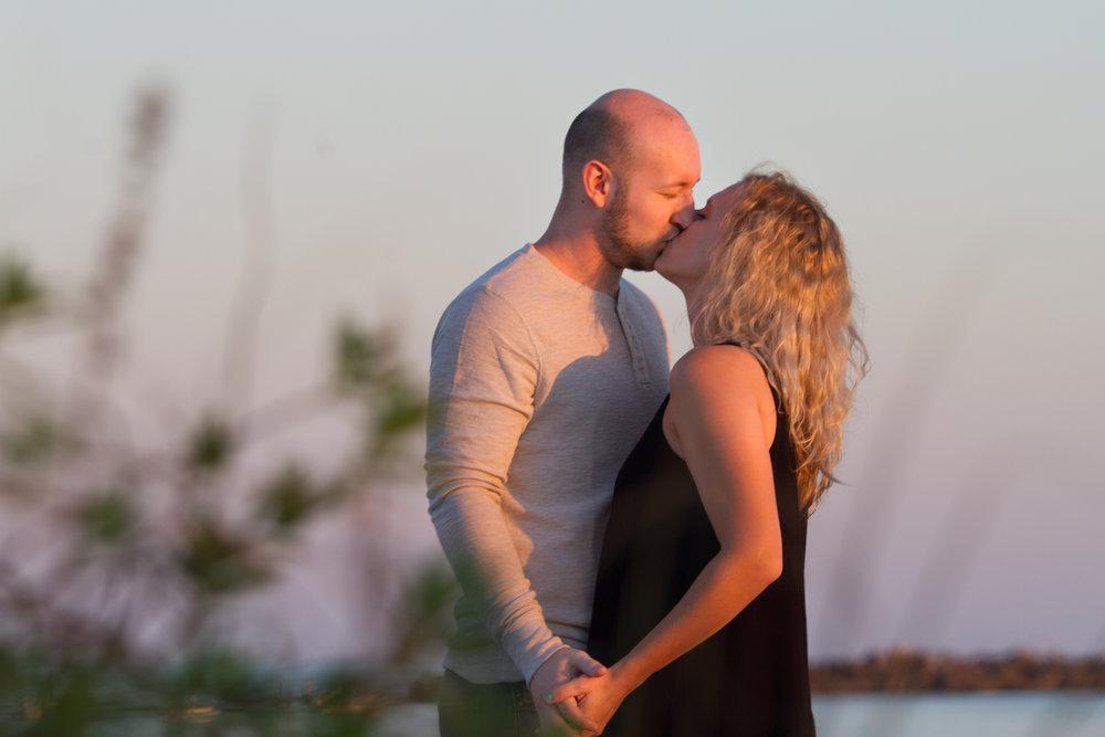 Amber and Zack Engagement - Wrightsville Beach (29 of 82).jpg