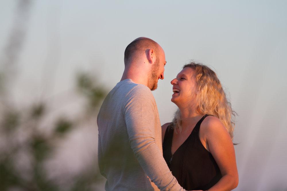 Amber and Zack Engagement - Wrightsville Beach (31 of 82).jpg
