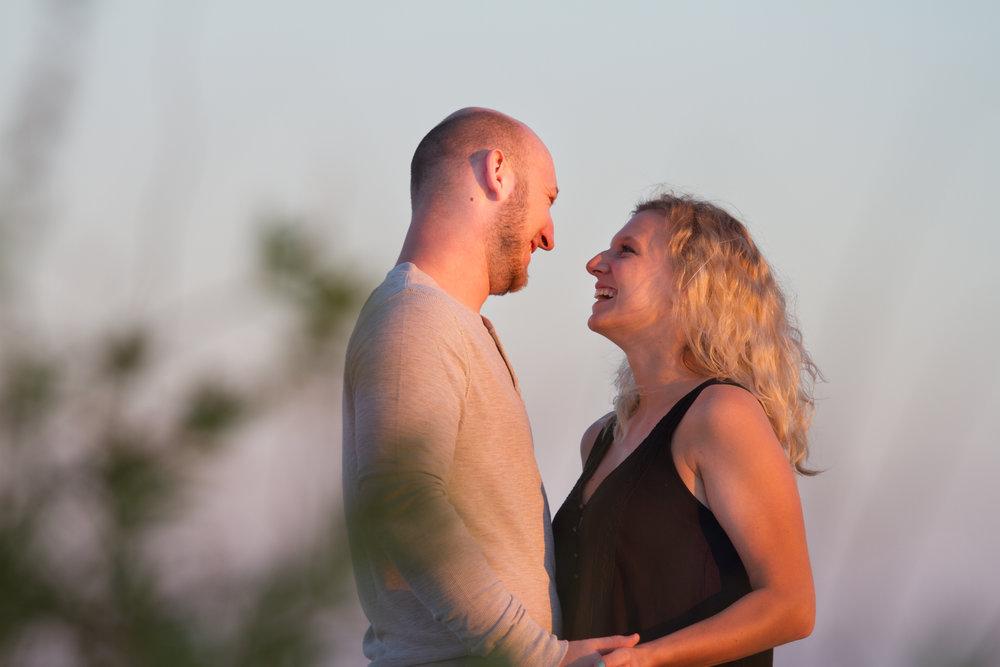 Amber and Zack Engagement - Wrightsville Beach (32 of 82).jpg