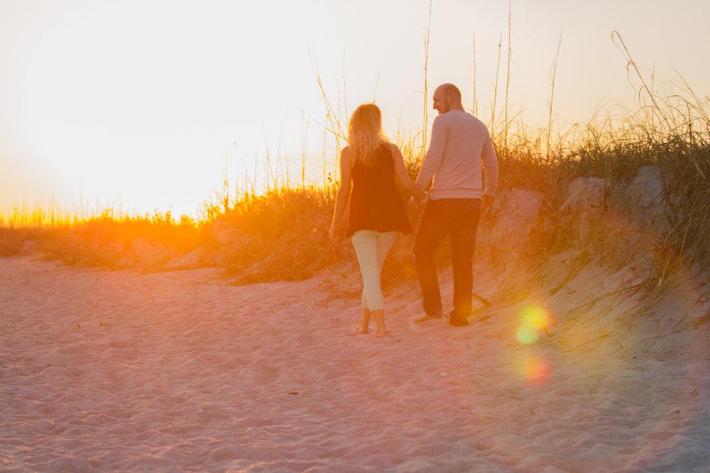 Amber and Zack Engagement - Wrightsville Beach (34 of 82).jpg