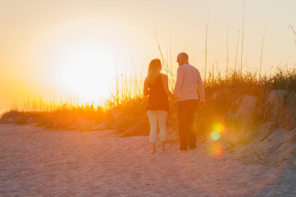 Amber and Zack Engagement - Wrightsville Beach (35 of 82).jpg