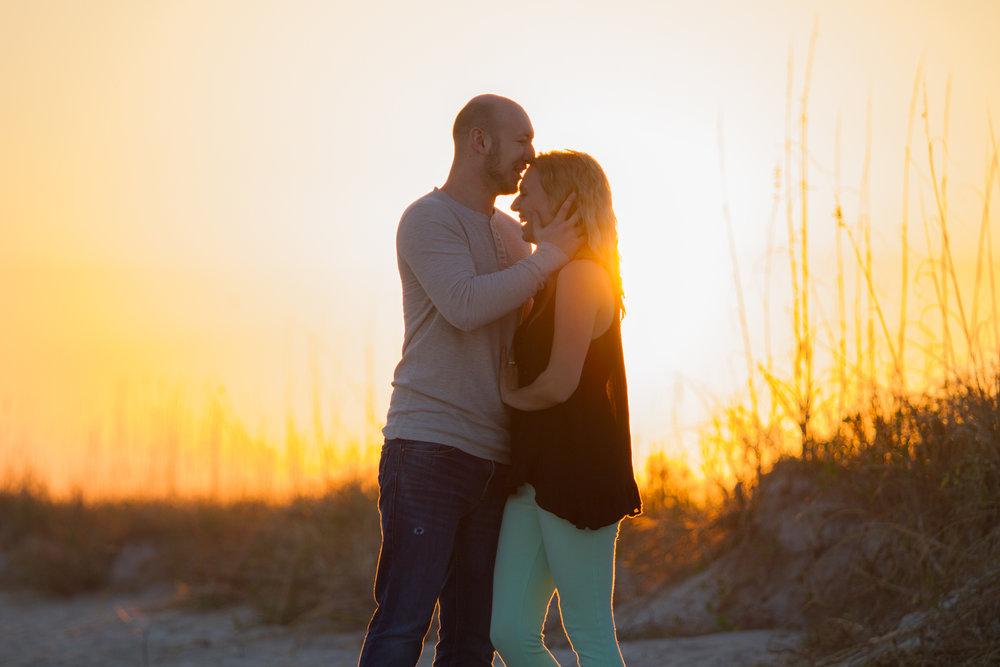 Amber and Zack Engagement - Wrightsville Beach (38 of 82).jpg