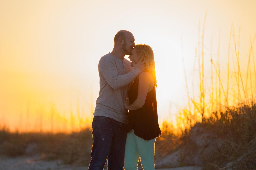 Amber and Zack Engagement - Wrightsville Beach (39 of 82).jpg