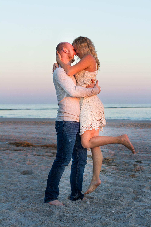 Amber and Zack Engagement - Wrightsville Beach (42 of 82).jpg