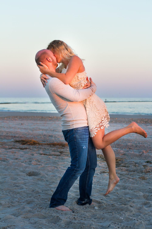 Amber and Zack Engagement - Wrightsville Beach (45 of 82).jpg