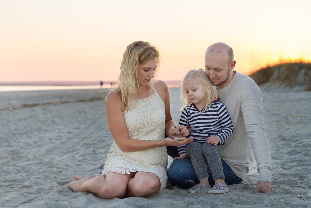 Amber and Zack Engagement - Wrightsville Beach (47 of 82).jpg