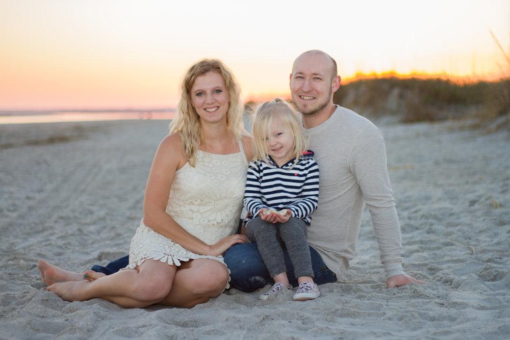 Amber and Zack Engagement - Wrightsville Beach (48 of 82).jpg