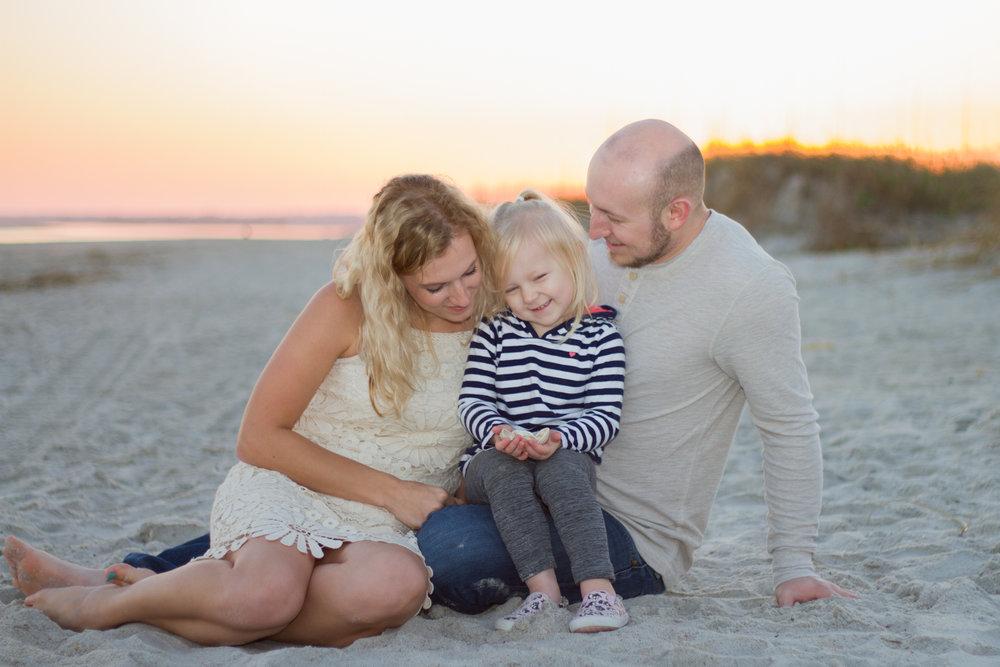 Amber and Zack Engagement - Wrightsville Beach (49 of 82).jpg