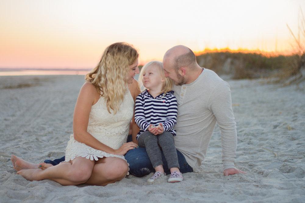 Amber and Zack Engagement - Wrightsville Beach (50 of 82).jpg