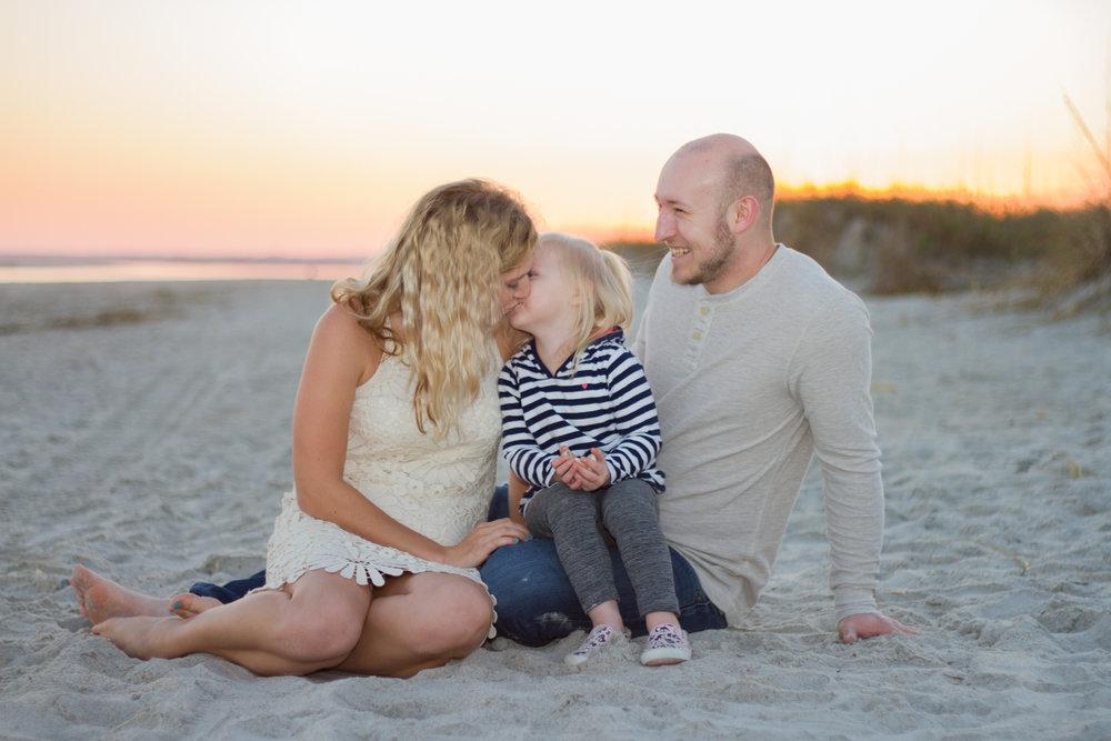 Amber and Zack Engagement - Wrightsville Beach (51 of 82).jpg