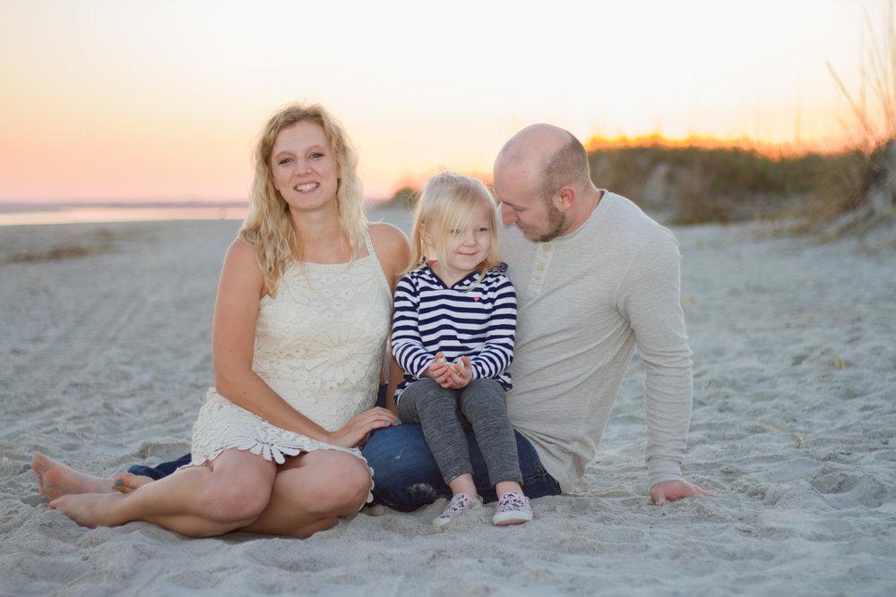 Amber and Zack Engagement - Wrightsville Beach (52 of 82).jpg