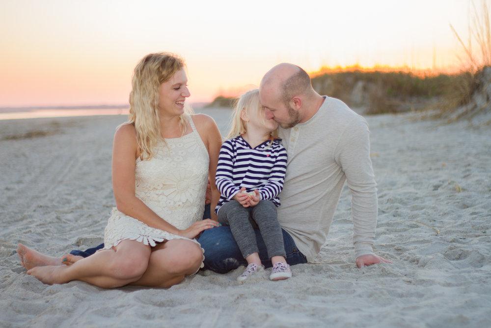 Amber and Zack Engagement - Wrightsville Beach (53 of 82).jpg