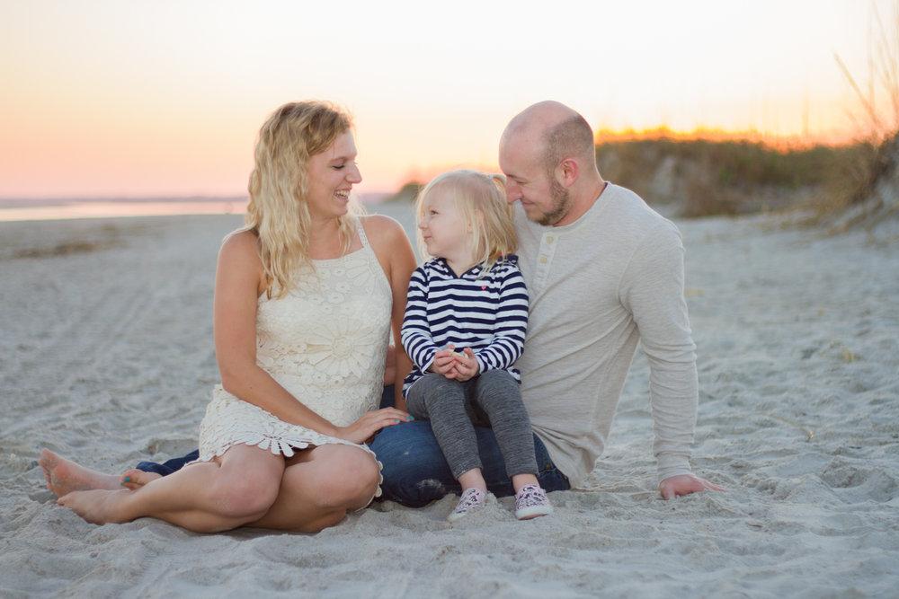 Amber and Zack Engagement - Wrightsville Beach (54 of 82).jpg