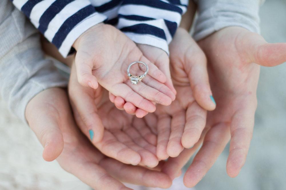 Amber and Zack Engagement - Wrightsville Beach (58 of 82).jpg