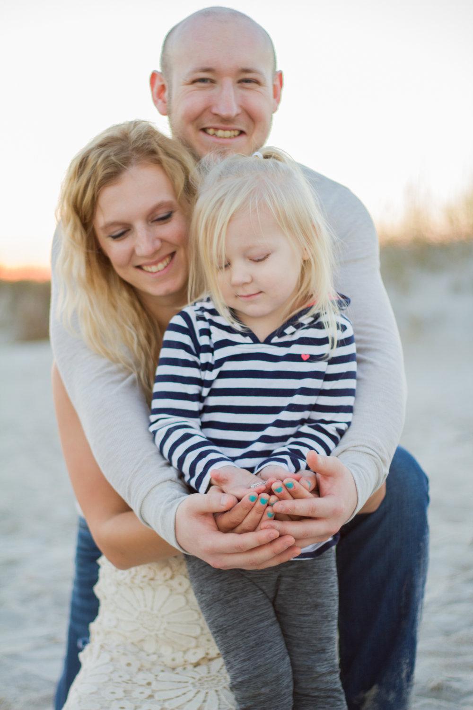 Amber and Zack Engagement - Wrightsville Beach (60 of 82).jpg