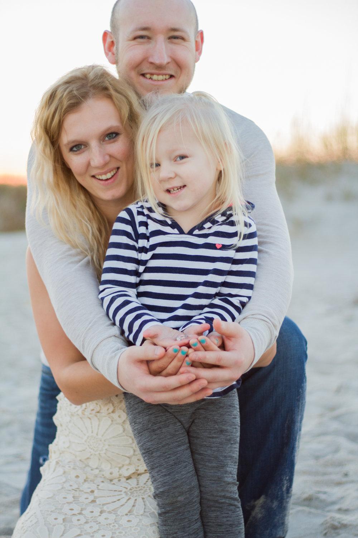 Amber and Zack Engagement - Wrightsville Beach (59 of 82).jpg