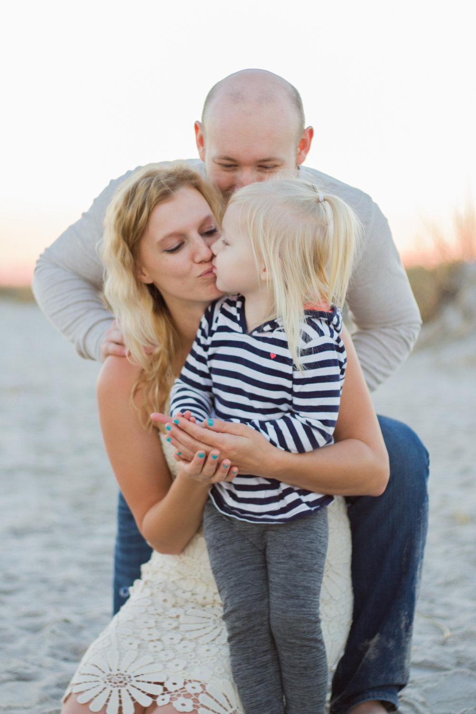 Amber and Zack Engagement - Wrightsville Beach (61 of 82).jpg