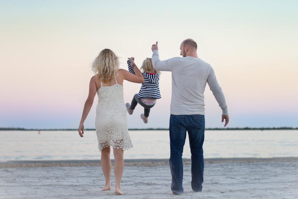 Amber and Zack Engagement - Wrightsville Beach (63 of 82).jpg