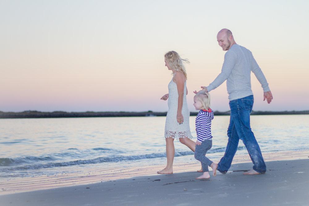 Amber and Zack Engagement - Wrightsville Beach (64 of 82).jpg