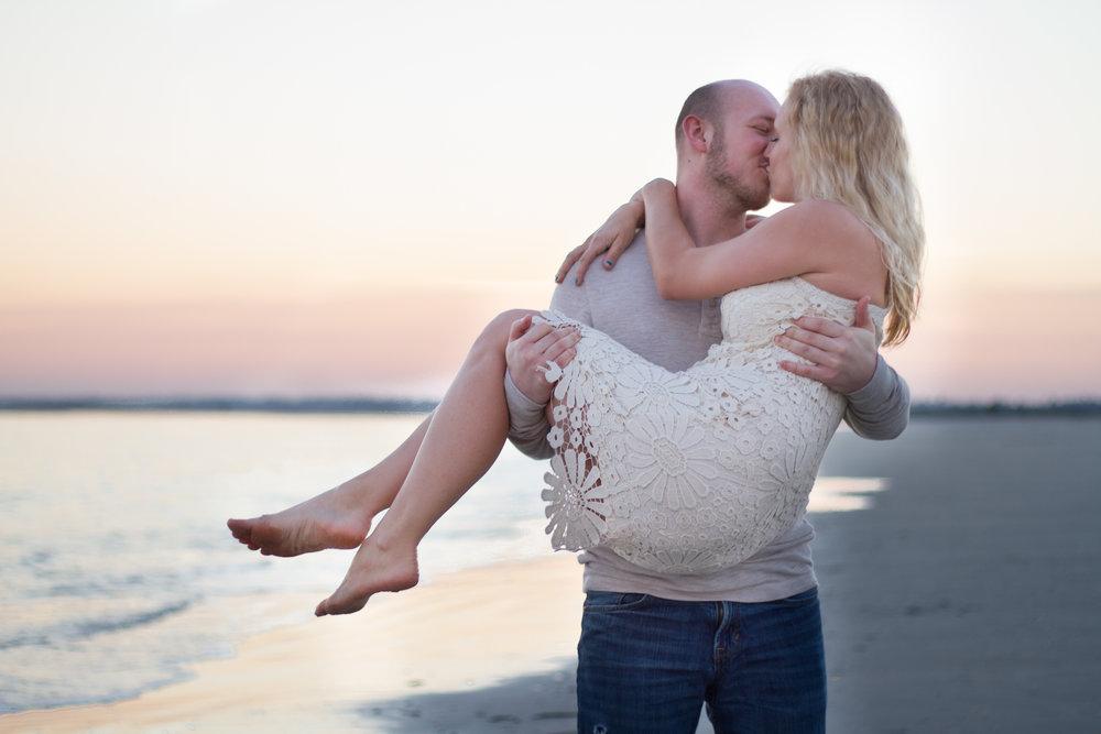 Amber and Zack Engagement - Wrightsville Beach (68 of 82).jpg